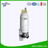 Daf 엔진 (PL420)에 있는 자동차 부속 연료 필터
