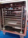 Venta caliente de alta calidad de vacío bandeja Secador de químico y farmacéutico