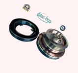 La. 16.0143 Compressore di Bitzer 4nfcy-4ufcy della frizione