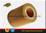 Filtro de petróleo de las piezas de automóvil Lr001419 4G7V6744AA 30750013 para land rover