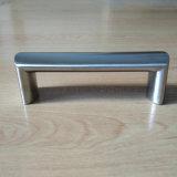 Ручка RS021 нержавеющей стали мебели