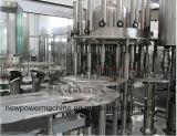 Acqua minerale in bottiglia/macchina di rifornimento pura dell'acqua /New