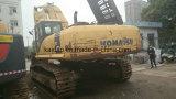 Excavador usado de KOMATSU PC450-7, excavador de KOMATSU (PC450-7)