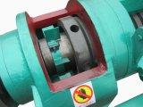 Maslopress 기계 기름 적출 20tons 수용량 나선 유압기
