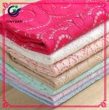 Het textiel Kant van de Goede Kwaliteit van het Ontwerp van de Stof
