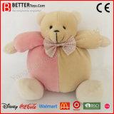 Brinquedos bonitos do bebê do urso do animal enchido do luxuoso