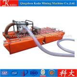 販売のための中国の携帯用小型金鉱山の浚渫船