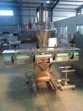 Máquina de rellenar linear automática de leche en polvo