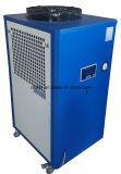 Air-Cooled охладитель воды с компрессором 2HP Danfoss