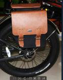 판매를 위한 2016의 아주 최신 판매에 의하여 사용되는 전기 자전거