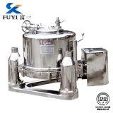 Centrifuga per separare Separatorliquid-Solida dell'olio da cucina