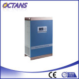Invertitore ibrido a bassa frequenza di DC48V 3000W