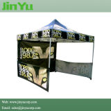 3m*3m faltbarer Stahlkabinendach-Zelt-Rahmen