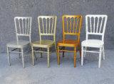 عرس [نبوليون] كرسي تثبيت مع [ست كشيون] متحرّك [يك-س61]