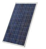 La configurazione poco costosa della terra di Sun della pellicola sottile di prezzi di fabbrica 260W i vostri propri comitati solari