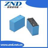Релеий релеего 14f Zdim2 10A 12V 4pin релеего силы электромагнитное средств
