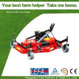 Инструменты фермы трактор 3 пунктов установили косилку отделки Ce