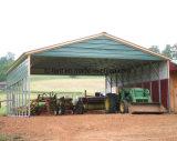 fornecedor da barraca do armazém de 30m x de 60m China para o armazém provisório, barraca 2 do armazenamento