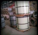 PPGI/PPGL beschichtete galvanisierten Stahlring mit oder ohne Film