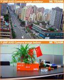 Крытая ультракрасная камера купола 720p HD-Sdi миниая Ahd (MVT-AH30)