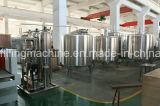 Энергосберегающая промышленная система водообеспечения RO