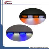 Lumière du pont de bord du véhicule à LED (LED45-4)