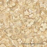 لوحات الجرانيت الألومنيوم المركب (ALB-011)