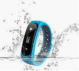 E02 Bluetooth intelligenter ArmbandWristband