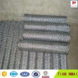 Rete metallica esagonale galvanizzata MAI di Anping Tian