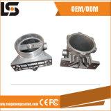 Präzision Druckguss-industrielle Nähmaschine-Ersatzteile