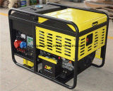 gruppo elettrogeno diesel 10kw