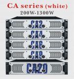 KTV BerufsHochleistungs- des grossen Endverstärkers (CA Serie-weiß)