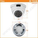 Camera van kabeltelevisie Ahd van de Lens 720p 1080P van Vari van de Fabrikant van China de Brandpunts (mvt-AH29)