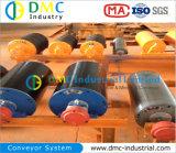 Puleggia del trasportatore per la catena di montaggio del trasportatore di estrazione mineraria