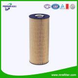 Filtro 0011844225 E197h D06 de Eco do elemento de filtro do petróleo da boa qualidade