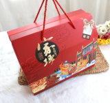 中国の製造者の美しいカートンボックス中国の製造業者