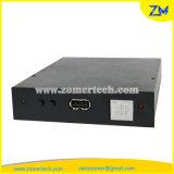 Черный ящик USB для машины