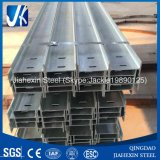 Segnale d'acciaio galvanizzato S275jr