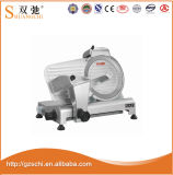 Hot Sale Electric Semi-Automatic Meat 8 Slicer for Wholesale