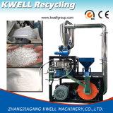 Moinho de moagem de plástico / Pulverizador de PVC / Moedor de animais
