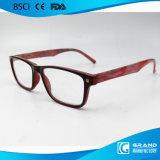 De in het groot Glazen Van uitstekende kwaliteit van de Lezing van Eyewear van de Bevordering Onverbrekelijke