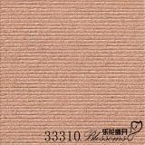 Mattonelle di pavimento antisdrucciolevoli esterne di ceramica della pietra della stanza da bagno del giardino (300X300mm)