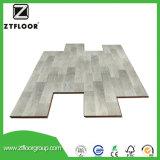 AC3 높은 HDF 건축재료를 가진 박층으로 이루어지는 나무로 되는 마루