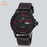 Luxury Chronograph Mens Watch on Sale Stainless Steel Wrist Watch for Men 72237