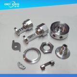 Precision CNC Usinage Uav Parts & Integy Parts Aluminium Alloy
