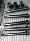 Пробка карбида вольфрама качества для инструментов Drilling и минирование
