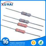 Resistor del componente electrónico del precio de fábrica con Ce