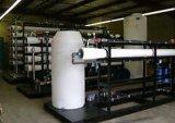 De Systemen van de ontzilting voor Irrigatie