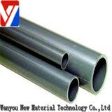 Труба PPR горячая для строительных материалов (PN16, PN20)