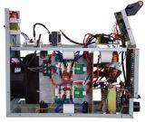 Máquina de soldadura industrial do arco do módulo do inversor IGBT (ARC-630I)